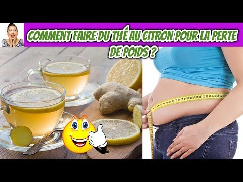 Perte de poids après la diarrhée