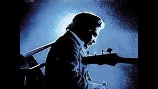 Johnny Cash - A Boy Named Sue lyrics - YouTube