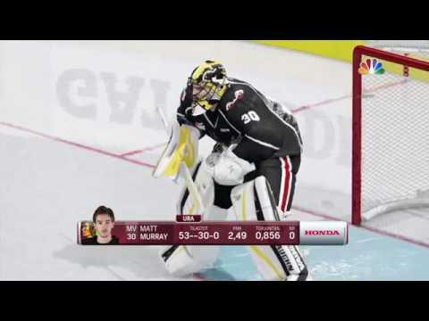 NHL 17 HUT: COMPPI MATSI!