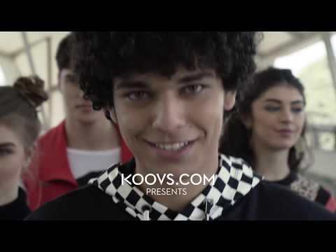 Koovs Tribe Full HD 1080p