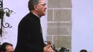 Diálogo de San Josemaría, fundador del Opus Dei, con un cocinero: La cultura de tratar a Dios