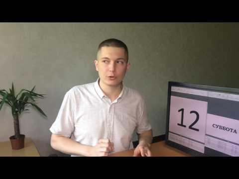 Китайский гороскоп по годам таблица рождения совместимость для годом