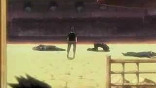 Naruto Jeden tag sonntag