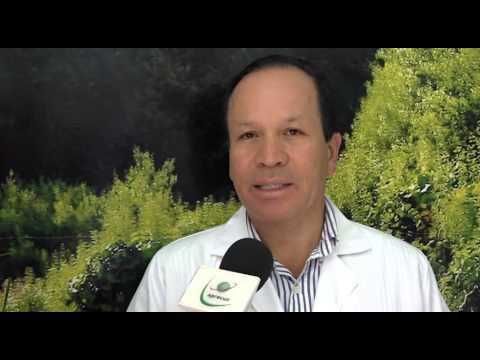 Papiloma nasal histologia