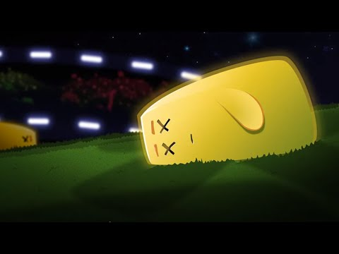 Video of Hopeless: Football Cup