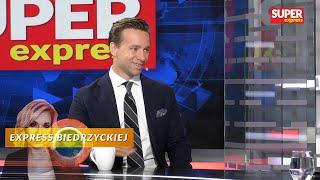 """MÓJ SUBSKRYBOWANY KANAŁ – Krzysztof Bosak ZDRADZIŁ jak zagłosuje w II turze. """"Wybiorę mniejsze zło"""""""
