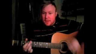 Acoustic Dear You