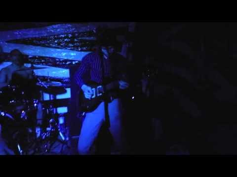 Skurvi - minesweeping LIVE