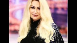 Konul Kerimova - Qizim ( Yeni 2017 )