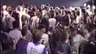 7 seconds-Rock together
