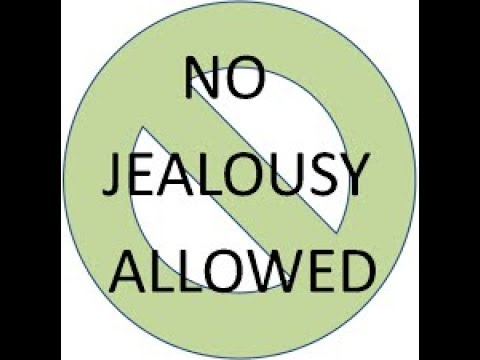 mp4 Success Quotes Jealousy, download Success Quotes Jealousy video klip Success Quotes Jealousy