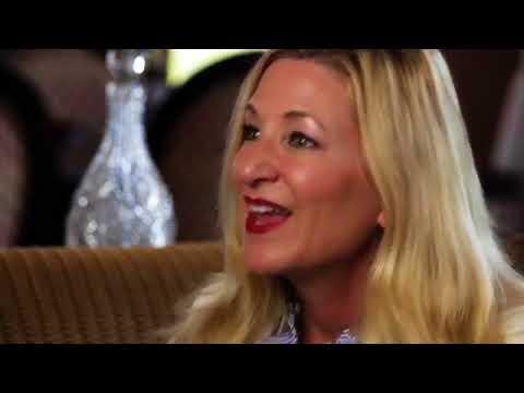 Sample video for Robin Fisher Roffer