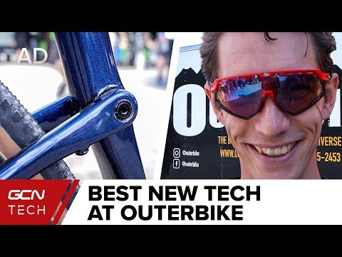 the-best-new-tech-from-the-outerbike-show