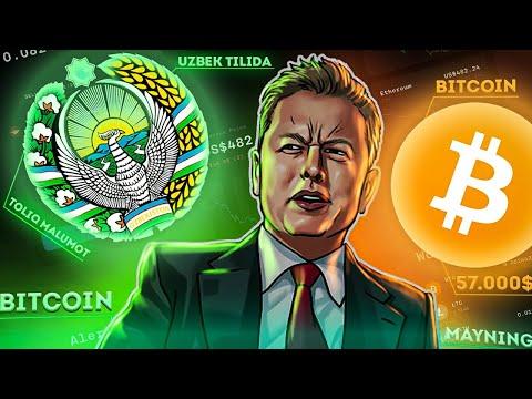 Este bitcoin o monedă sau o marfă