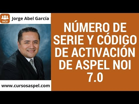 Aspel Coi 6 0 Full Crack Software