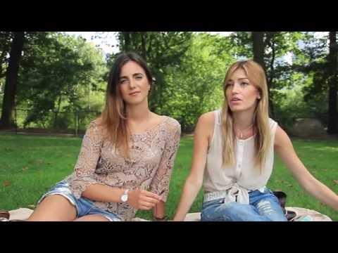 ¿Qué Piensan las Chicas Rusas de los Latinoamericanos? 😳😱 #01