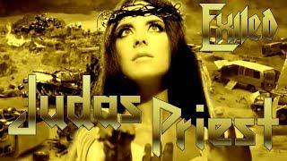 Judas Priest - Exiled.