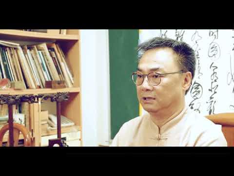 臺中市第二十一屆大墩美展 書法類評審感言 蕭世瓊委員