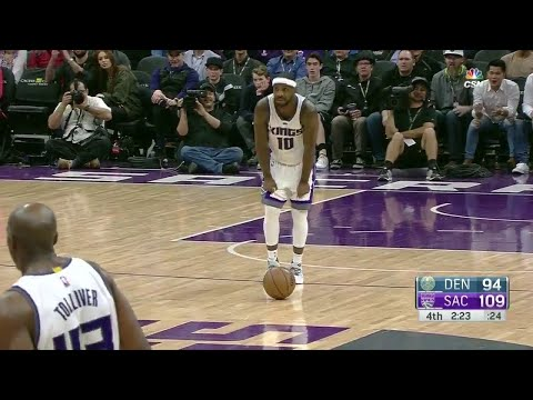 NBA Top 15 Smartest Plays Ever mp3