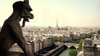 Andy Williams – Under Paris Skies (1963)