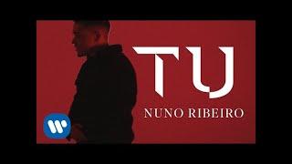 NUNO RIBEIRO   Tu [ Official Music Video ]