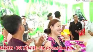 lien-khuc-nhac-song-dam-cuoi-thach-kem-thu-van-2019