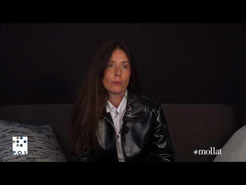 Christine Montalbetti  -  Trouville Casino