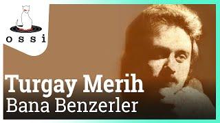 Turgay Merih / Bana Benzerler
