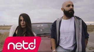 Feraner feat. Esin İris - Hard Days Are Over (Radio Edit)