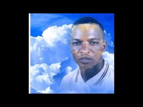 BEST KIMANGU SONGS  VOL 22 (Mpenzi mary)