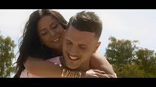 Luis Fonsi Ft Daddy Yankee - Despacito (Version Française Clip Officiel)