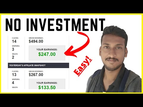 How to trade correctly on the binary options market