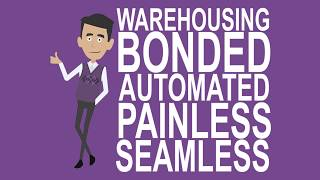 What is a bond store - AutoBond