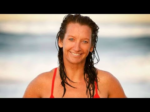 Layne Beachley Biography | Career Highlight | Documentary | Interesting Facts | Interview