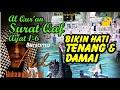 Download Lagu #qaf #mishary #aal  Bikin HATI TENANG & DAMAI. QS QAF 1-6, M. ARDY AAL Mp3 Free
