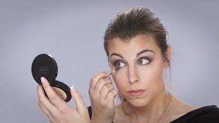 Smoky Eye Tutorial | bareMinerals Makeup