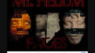 Mt. Helium - Where (faces 2008)