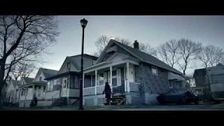 The Alphabet Killer 2008 Based On A True Story Full Movie Crime Drama
