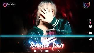 Nếu Em Không Hạnh Phúc Remix ♪ Dỗi Vậy Luôn Remix♪Chúng Ta Chỉ Là Đã Từng Yêu Remix♪Nonstop Vi