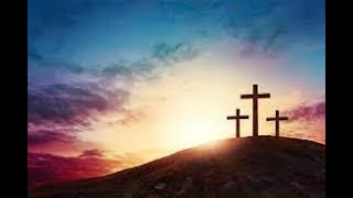 PHCC Easter Sunday Seven Statements from the Empty Tomb