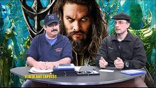 Videoland Express Special Edition Live Jan. 12, 2019