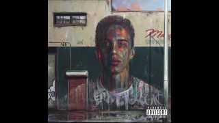 Logic - Never Enough (Official Audio)
