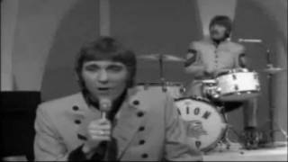 Gary Puckett & Union Gap - Young Girl