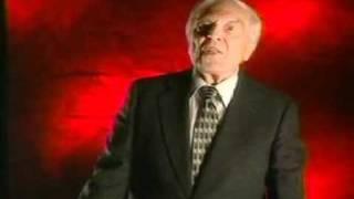Scrimm's ATHF Horror promo-1