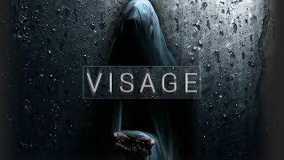 VISAGE/Heroes of the Storm/Overwatch