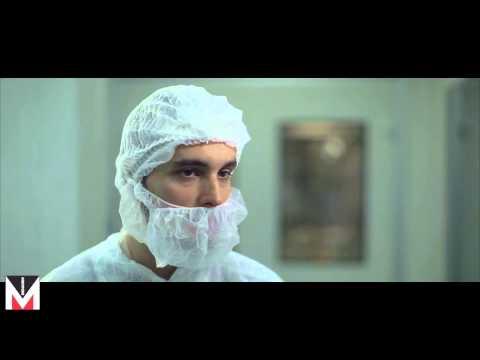 Qualsiasi scintilla di prostatite acuta