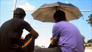 preview picture of video ''Brittobondi' Theatrical Trailer । বৃত্তবন্দী'
