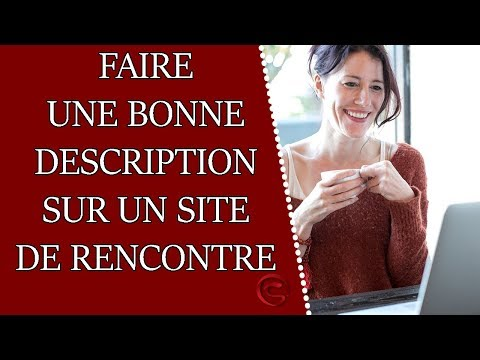 Site rencontre jeux video