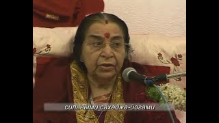Makar Sankranti Puja  thumbnail