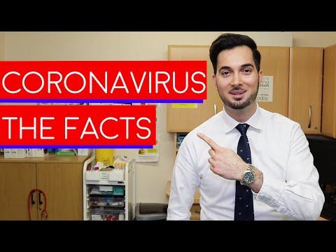 Papillomavirus et urine